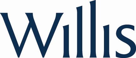 Willis_logo_blue